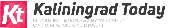 KaliningradToday