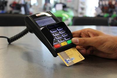 ec-cash-1750490_960_720