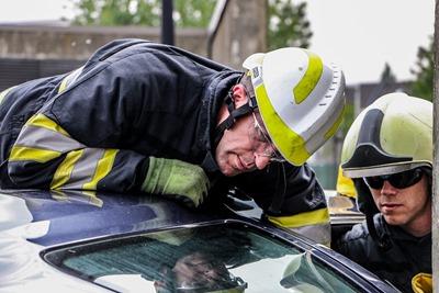 fire-department-1892426_960_720