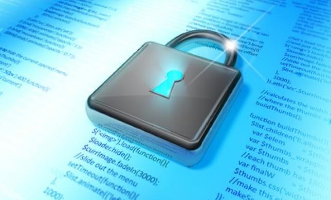 Настраже прав русских жителей: обнародованы рекомендации пообработке персональных данных