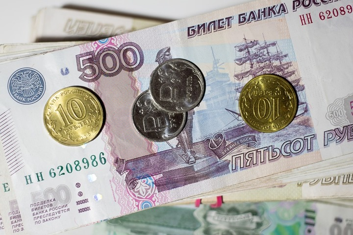 ruble-1571335_960_720