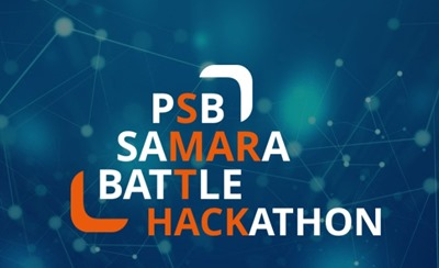 PSB SAMARA BATTLE