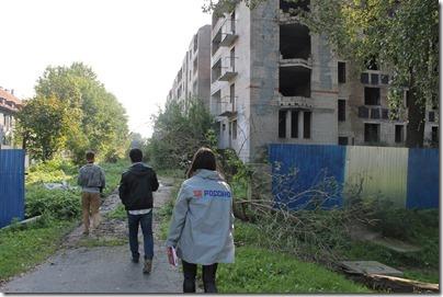 Калининградская область_опасный недострой3