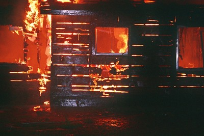 burn-1851559_960_720