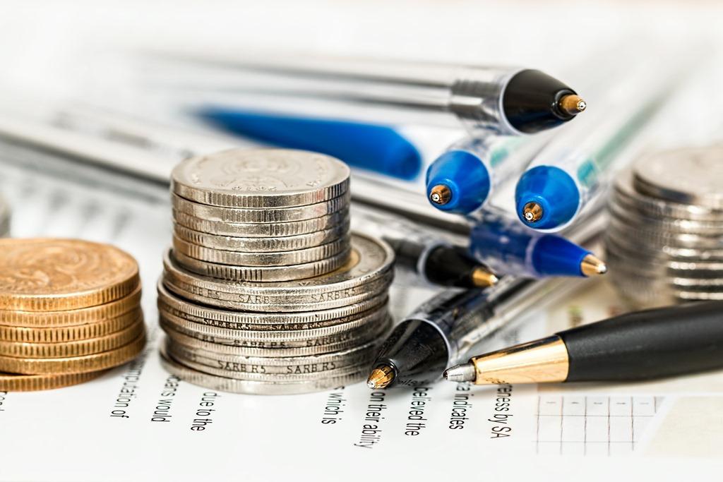Промсвязьбанк несомненно поможет клиентам YouDo бесплатно зарегистрировать собственный бизнес