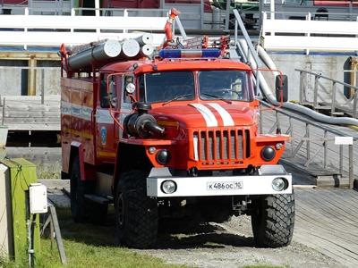 fire-1173265_960_720