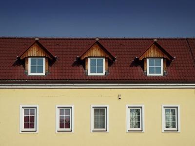 house-1403624_960_720