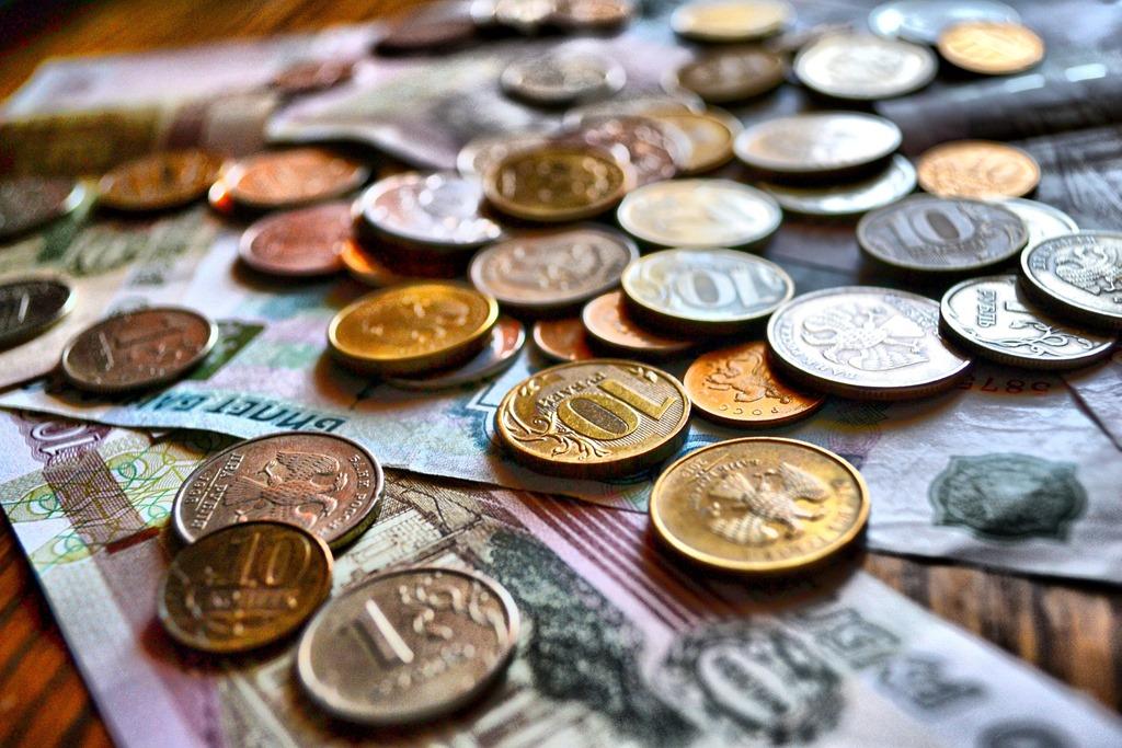 Промсвязьбанк нарастил объем выдачи потребительских кредитов