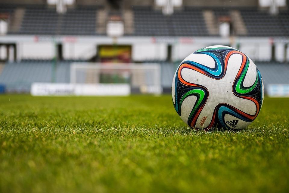 Вдни матчей ЧМ-2018 музеи Калининграда будут работать всю ночь