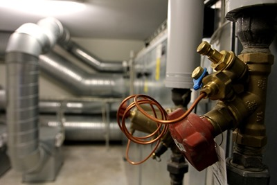 valve-544138_960_720