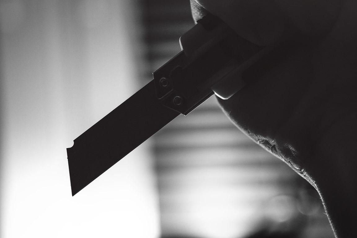 knife-933312_1280