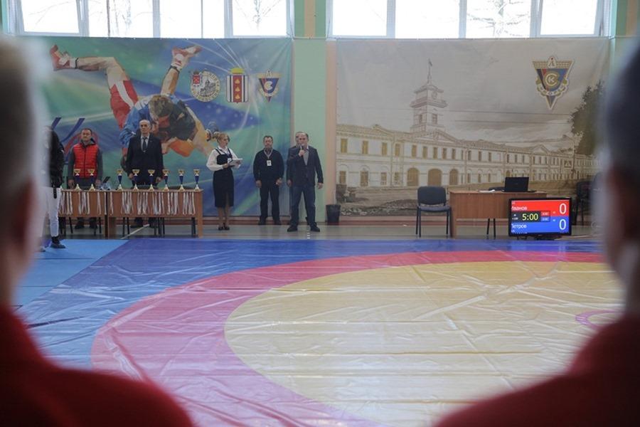 1618676391_romanov-sambo