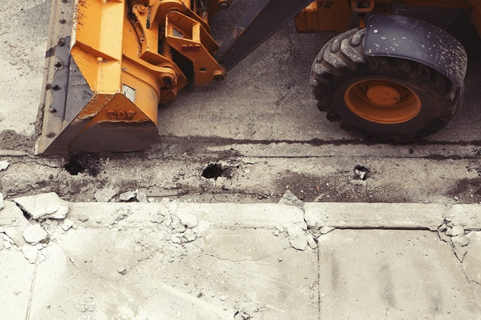 excavator-406812_960_720