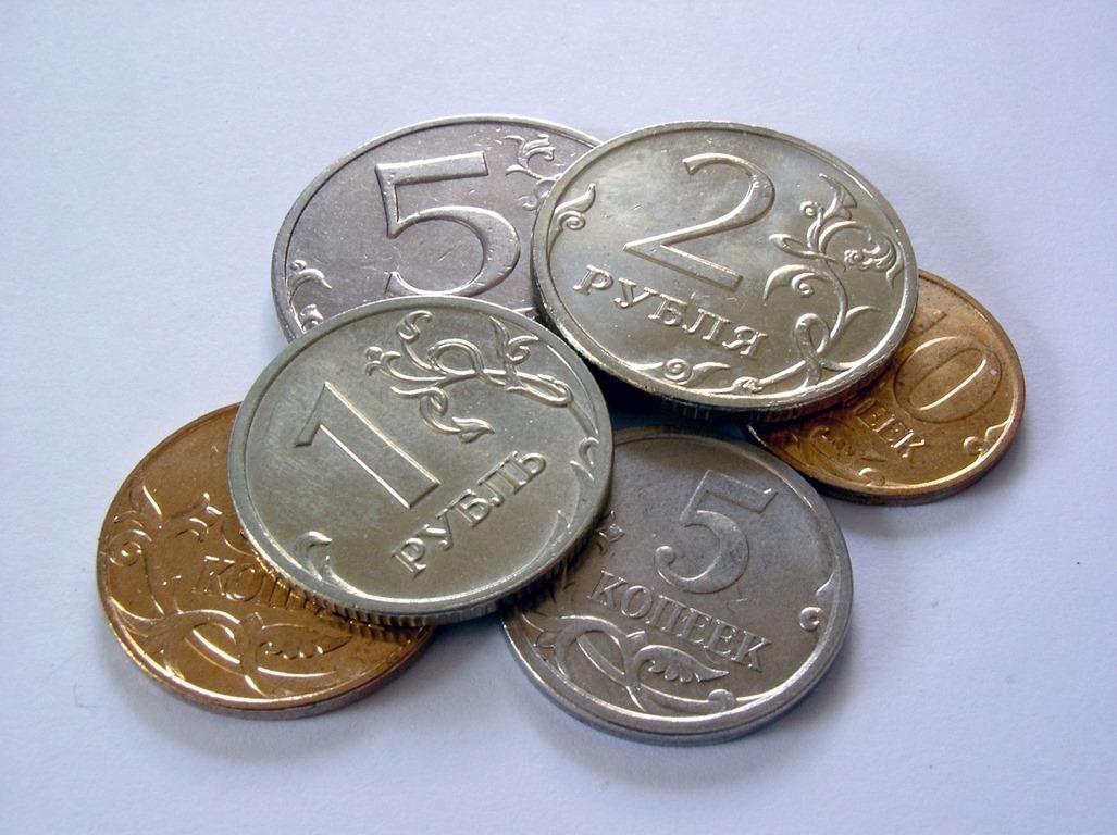 ruble-728571_1280