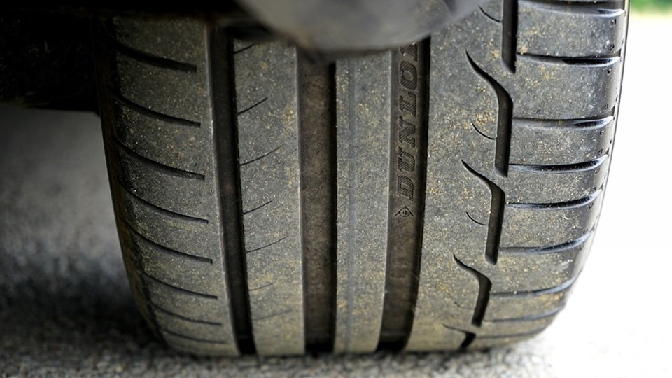 tyre-1535031_960_720 (1)