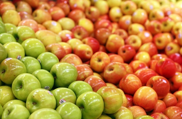 apple-488011_1920