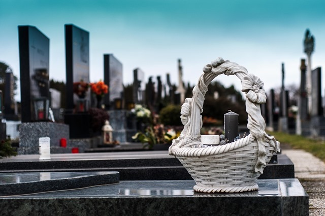 cemetery-1758349_1280