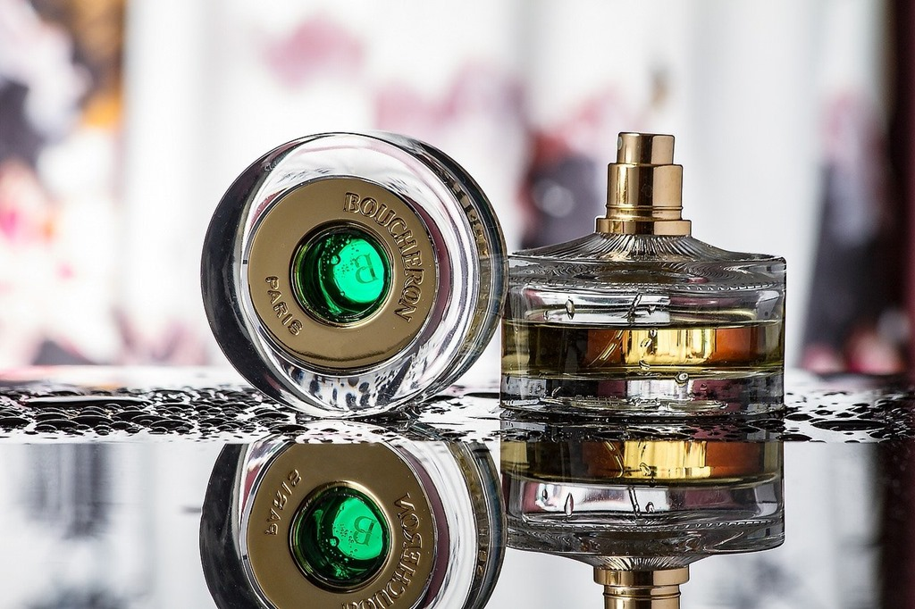 fragrance-3619762_1280