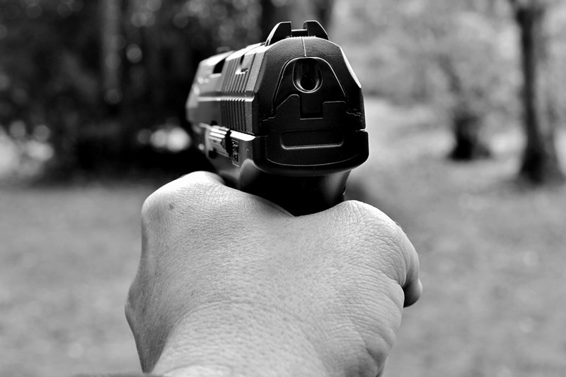 pistol-2948712_1280