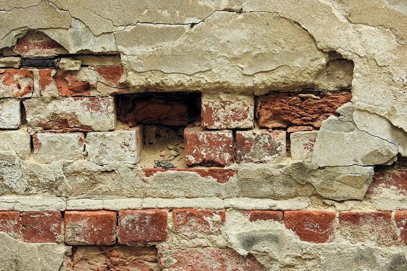 wall-1471282_960_720