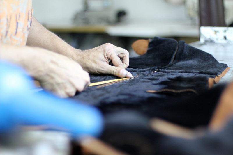 manufacture-768209_960_720